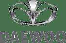 Repuestos Daewoo