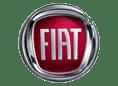 Repuestos Fiat
