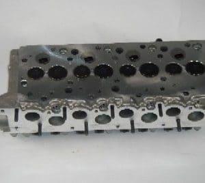 img46c35dc