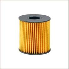 filtro de aceite citroen c3