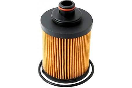 filtro de aceite combo 1.3