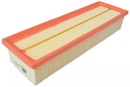 filtro de aire citroen c3