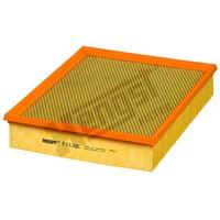 filtro-de-aire-hengst-e1132l-1