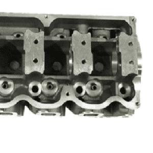 Culatas Chevrolet