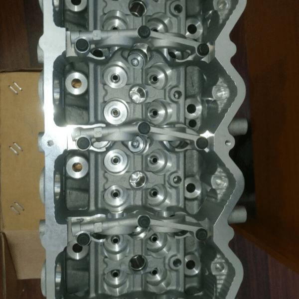 Culata Nissan Yd25